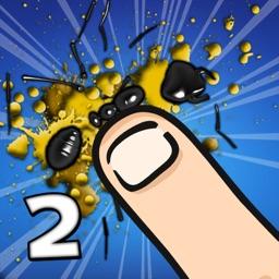 Ants Destroyer 2
