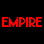 Empire Magazine на пк