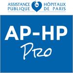 AP-HP Pro pour pc