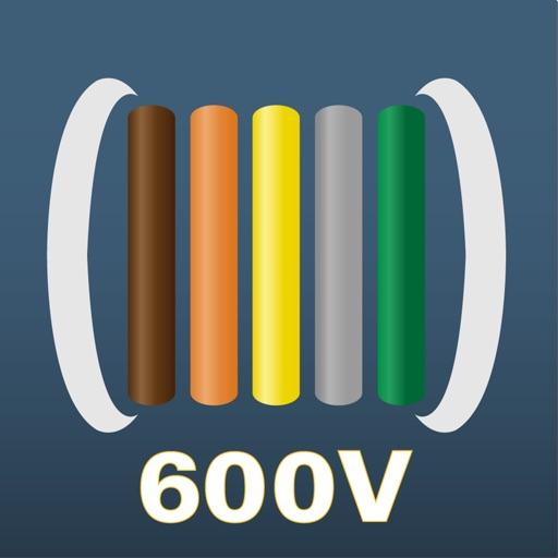 SIMpull 600V Calculator