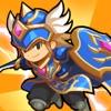 Raid the Dungeon : IDLE RPG