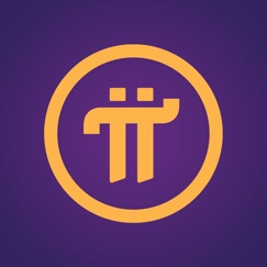 Pi Network app tips, tricks, cheats
