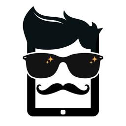 ALiGadgets - Geek Shopping