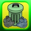 Johnny's Trash Day - iPhoneアプリ