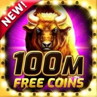Baba Wild Slots - Vegas Casino free Coins hack