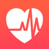 Vlad Developer - Heart Rate - пульсометр アートワーク