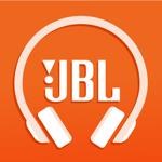 My JBL Headphones на пк
