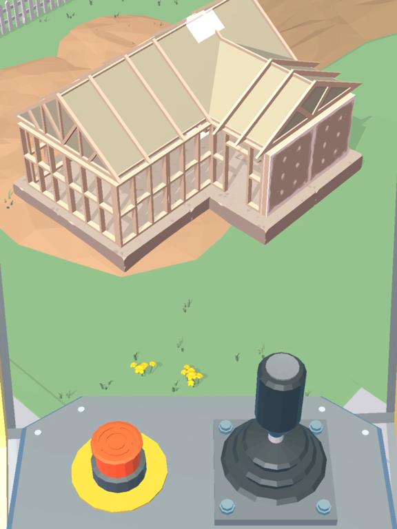 Build it 3D screenshot 7