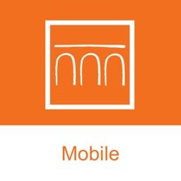 ISPBA Mobile Banking