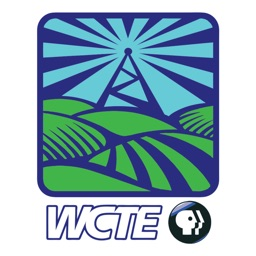 WCTE App