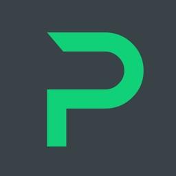 Changelly PRO: Crypto Exchange