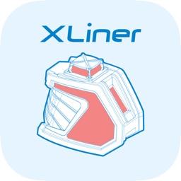 CONDTROL XLiner Remote