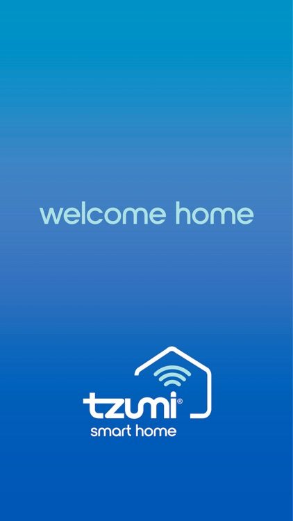 Tzumi Smart Home