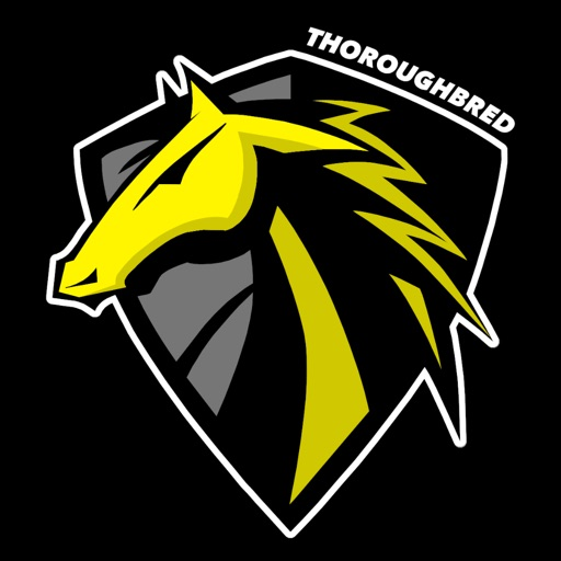 Thoroughbred Wrestling Academy