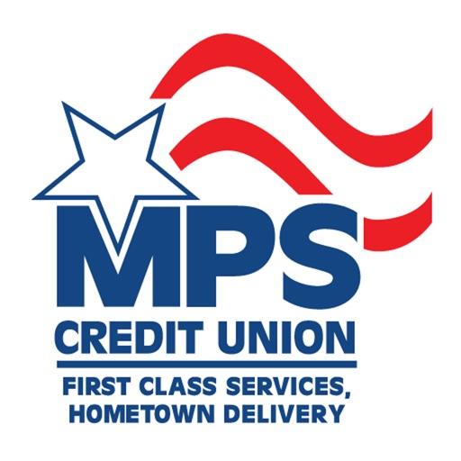 MPS Credit Union Mobile