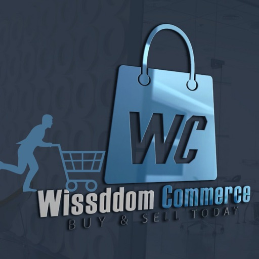 WissddomCommerce