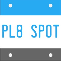Codes for PlateSpot - License Plate Game Hack