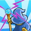 Tower Defense: Epic War