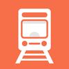 日本换乘-去日本旅行必备交通乘换工具
