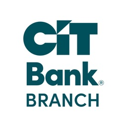 CIT Bank Branch