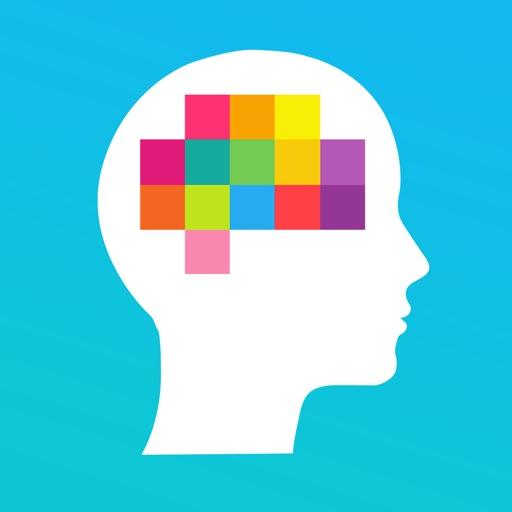 IQ Test: Calculate your IQ
