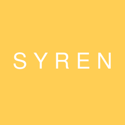 ‎Syren: Find Music With Friends