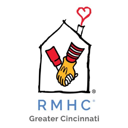 RMH Cincinnati House Info