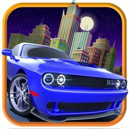 Traffic Racer: Street Racing
