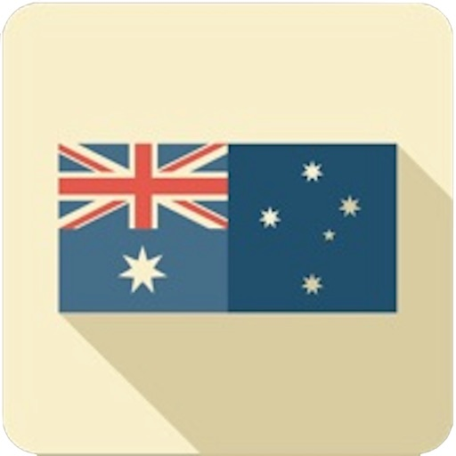 The Ultimate Australian Emojis