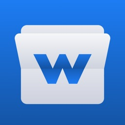 Workibo Monitor
