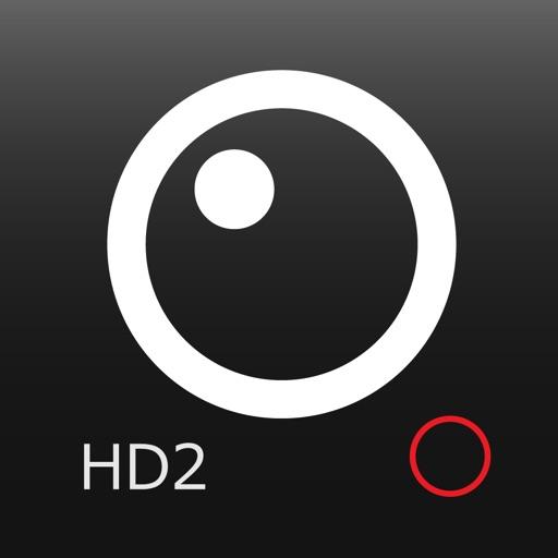 StageCameraHD2 - 高画質 カメラ