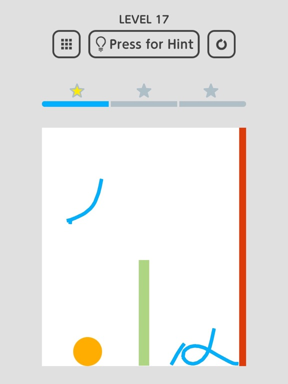 Draw Puzzle - Draw Something screenshot 6