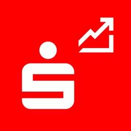 S-Invest - Wertpapiere & Börse
