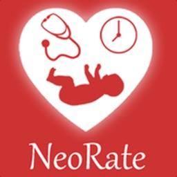 NeoRate