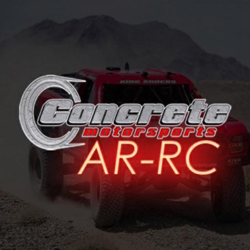 Concrete Motorsports AR RC