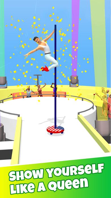 Pole Dance! screenshot 3
