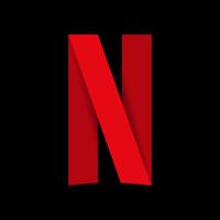 Netflix, Inc.-Netflix