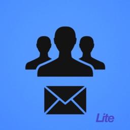 GroupsPro Lite
