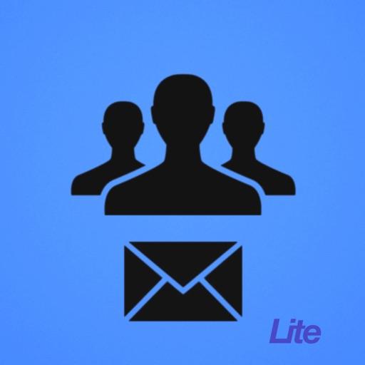GroupsPro Lite - группы