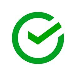 СберБанк Онлайн Комментарии и изображения
