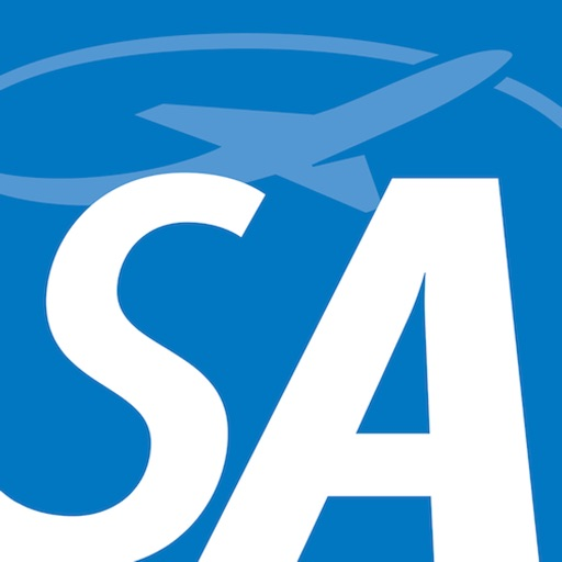 EAA Sport Aviation Magazine