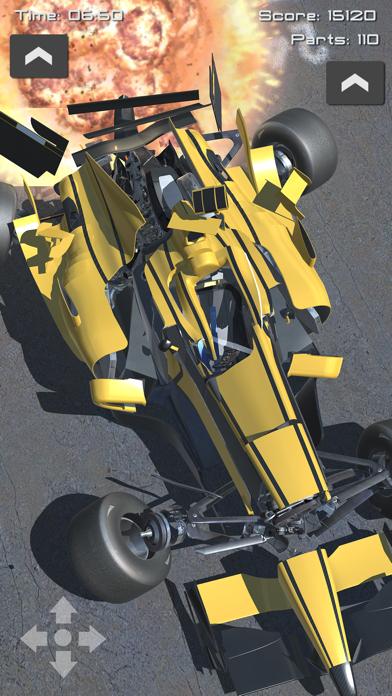 Disassembly 3Dのおすすめ画像3