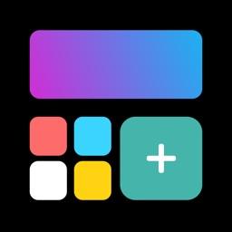 Widget Pro ⋆ Photo Widgets App