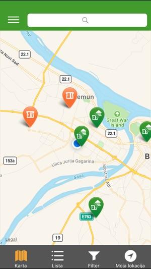 Sberbank Srbija On The App Store