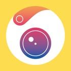 Camera360 - Selfie Sticker Cam icon