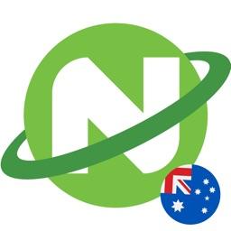 Newsstand AU - Australia News