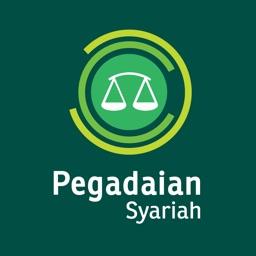 Pegadaian Syariah Digital