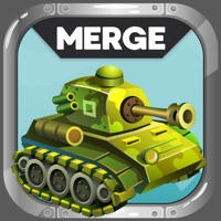 Codes for Merge Military Vehicles Tycoon Hack