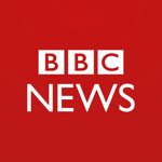 BBC News на пк