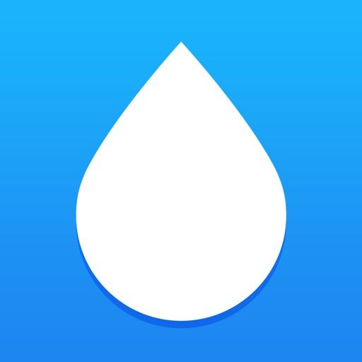 WaterMinder® download